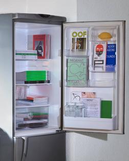 prettycoolwhatsthis fridge