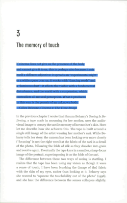 laura-marks-the-memory-of-touch.pdf