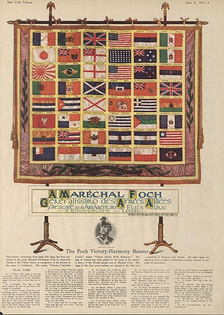 440px-marshal_foch_victory-harmony_banner_june_8_1919.jpg