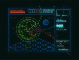 systemerror_images_se_futureui-1050x801.png