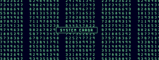 systemerror_images_se_matrix-1050x401.png