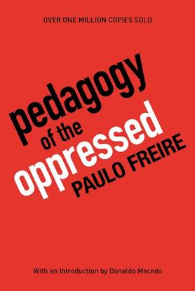 paulo-freire-myra-bergman-ramos-donaldo-macedo-pedagogy-of-the-oppressed-30th-anniversary-edition-2000-bloomsbury-academic-.pdf