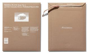 mp2_envelope-frontback2.jpg