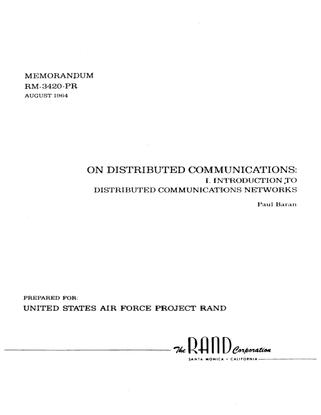 rm3420.pdf