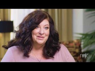 The MK Interview: Tara Reade