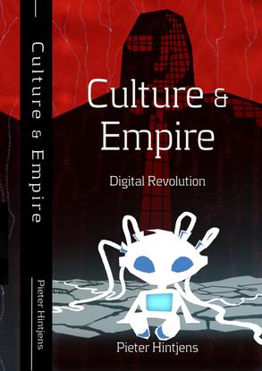 culture-empire.pdf
