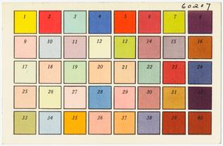 color_chart_tichnor_bros._inc.-_boston-_mass.jpg