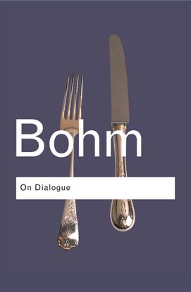 david-bohm-on-dialogue-2004-.pdf