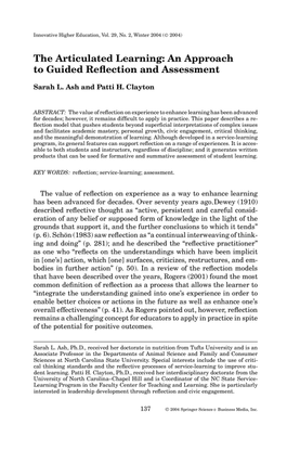 ash_clayton_guidedreflection.pdf