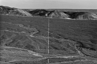 richard-long-walking-a-line-in-peru-1972.jpg