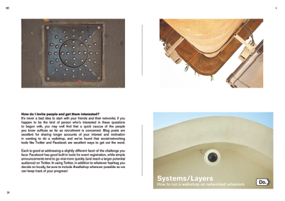 Systems_Layers_classic_landscape_40pp_A4.pdf