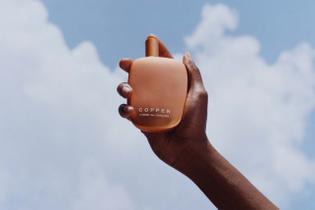 dover-street-parfums-market-comme-des-garcons-store-closer-look-0-1.jpg?q=90-w=1400-cbr=1-fit=max