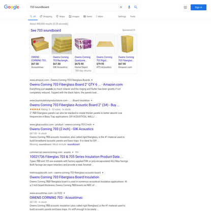 703 soundboard - Google Search