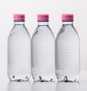 evian-label-free-water-bottle-design_dezeen_2364_col_7.jpg