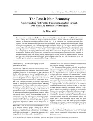 wilf-current-anthropology2.pdf