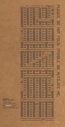 box-cover.pdf