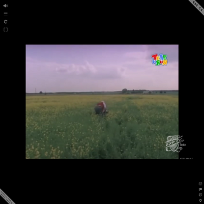 EXP TV is a live tv channel broadcasting an endless stream of obscure media and video ephemera