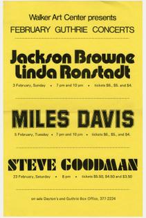 poster_miles-davis_ib_clipped.jpg