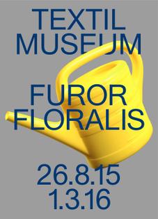 016-Bureau-Collective-Textilmuseum-Furor-Floralis-Plakat.jpg