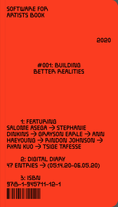 s4ab001_building_better_realities.pdf