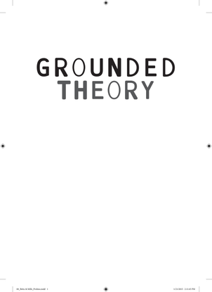67386_birks_m_-_mills_j___grounded_theory_a_practical_guide.pdf