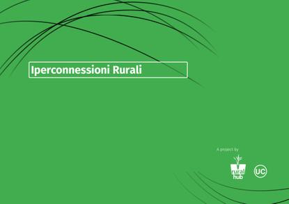 iperconnessioni_rurali_1.0.pdf