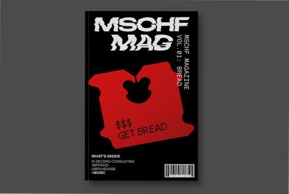 mschfmag_vol1_bread.pdf