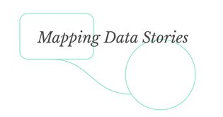 05.19.20 - Mapping Data Stories w/ TFC