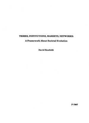 tribes-institutions-markets-networks.pdf