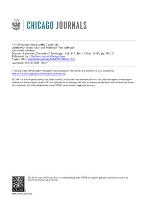 diversity-bandwidth-tradeoff-aral-2c-van-alstyne-ajs2011-v117n1p90-17_0.pdf