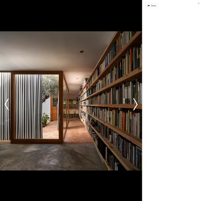 Gallery of Ricart House / Gradolí & Sanz - 2