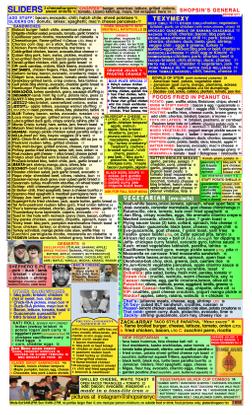 shopsinsmenu.pdf