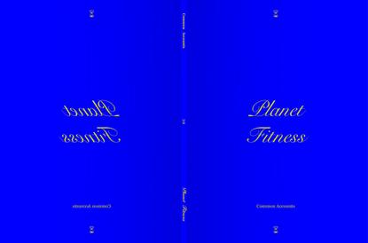 planet_fitness.pdf