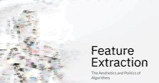 Feature Extraction Presentation