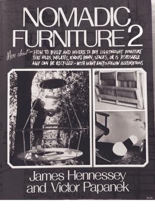 nomadic-furniture-2-[james-hennessey-victor-papanek].pdf