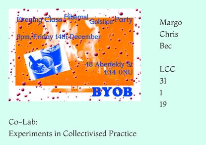 lcc-colab-talk-final31011900.pdf