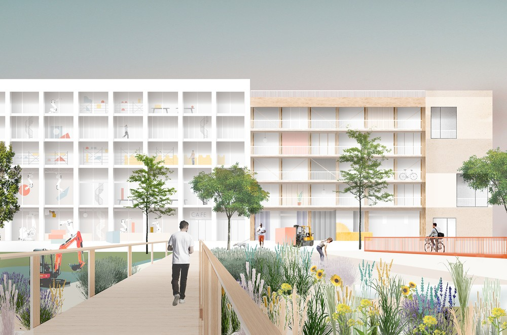 phase-3-housing2.jpg