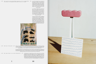 bound-magazine-by-querida-19.jpg