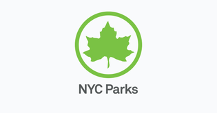 nyc_parks_2019_blog_update.jpg?crop=edges-fit=crop-h=630-rect=0-59-3000-1872-w=1200