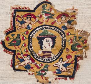 textilescoptic131.jpg