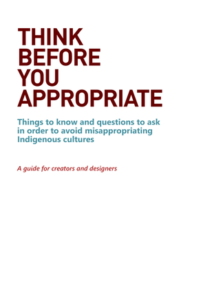 think_before_you_appropriate_jan_2016.pdf