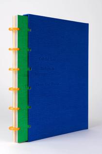 34-kuri-book-tsb2500.jpg