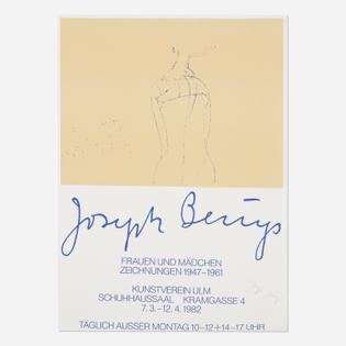155_1_mass_modern_day_1_august_2020_joseph_beuys_frauen_und_madchen_exhibition_poster__wright_auction.jpg