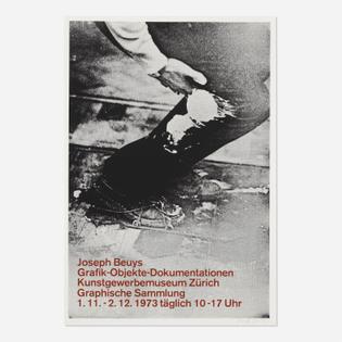 156_1_mass_modern_day_1_august_2020_joseph_beuys_grafik_objekte_dokumentationen_exhibition_poster__wright_auction.jpg