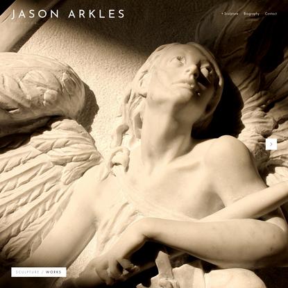 Jason Arkles