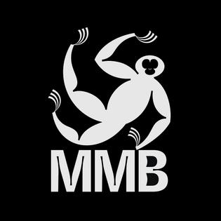 meat-studio_myth-monkey_symbol_ronald-tau.jpg