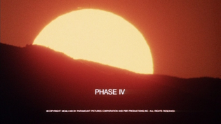 phaseiv1974dvd.jpg