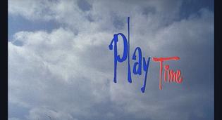 playtime1967bd.jpg