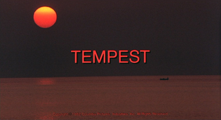 tempest1982dvd.jpg