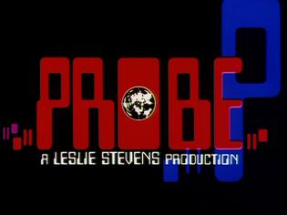 probe1972dvd.jpg